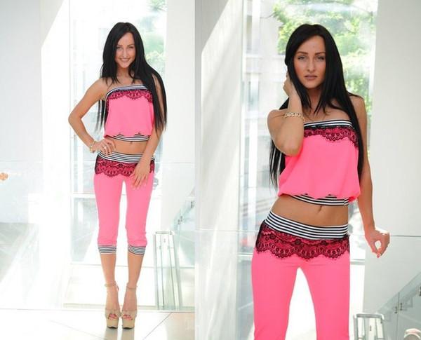 Одежда для девушек в розницу