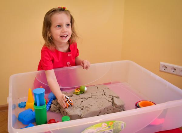 купить картинки из песка для детей