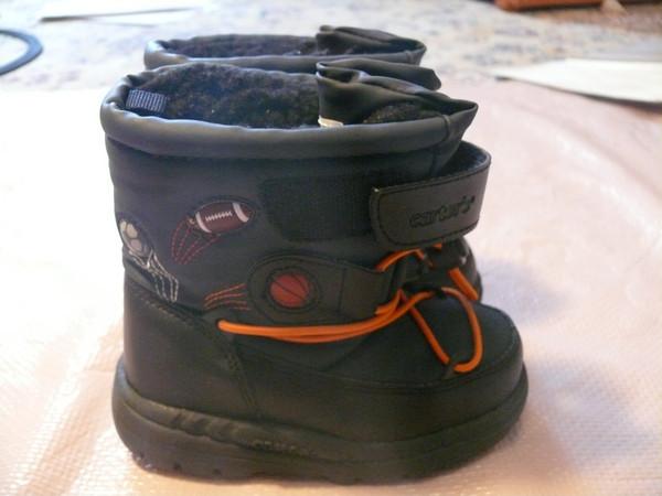 Обувь ручной работы москва женская