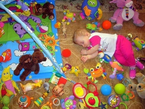 как выглядит ребенка в 27 недель фото