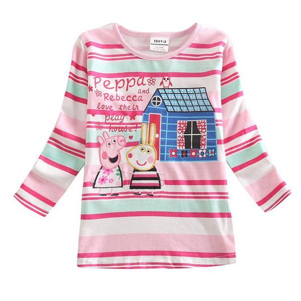Игрушки Свинка Пеппа купить Peppa Pig Игровые