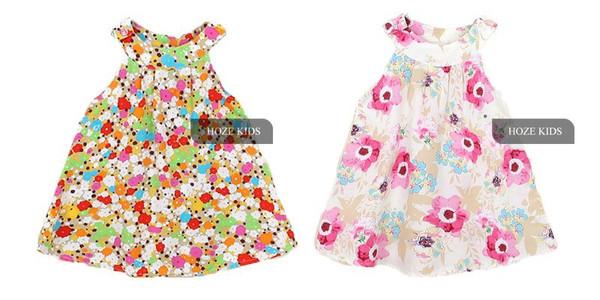 Dkny детское платье