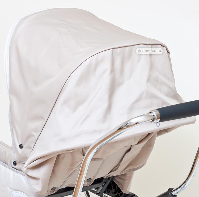 Капюшон сидения коляски Inglesina Vittoria