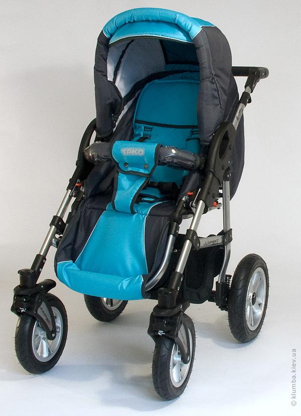 На сайте techgururu можно купить коляска tako jumper gt