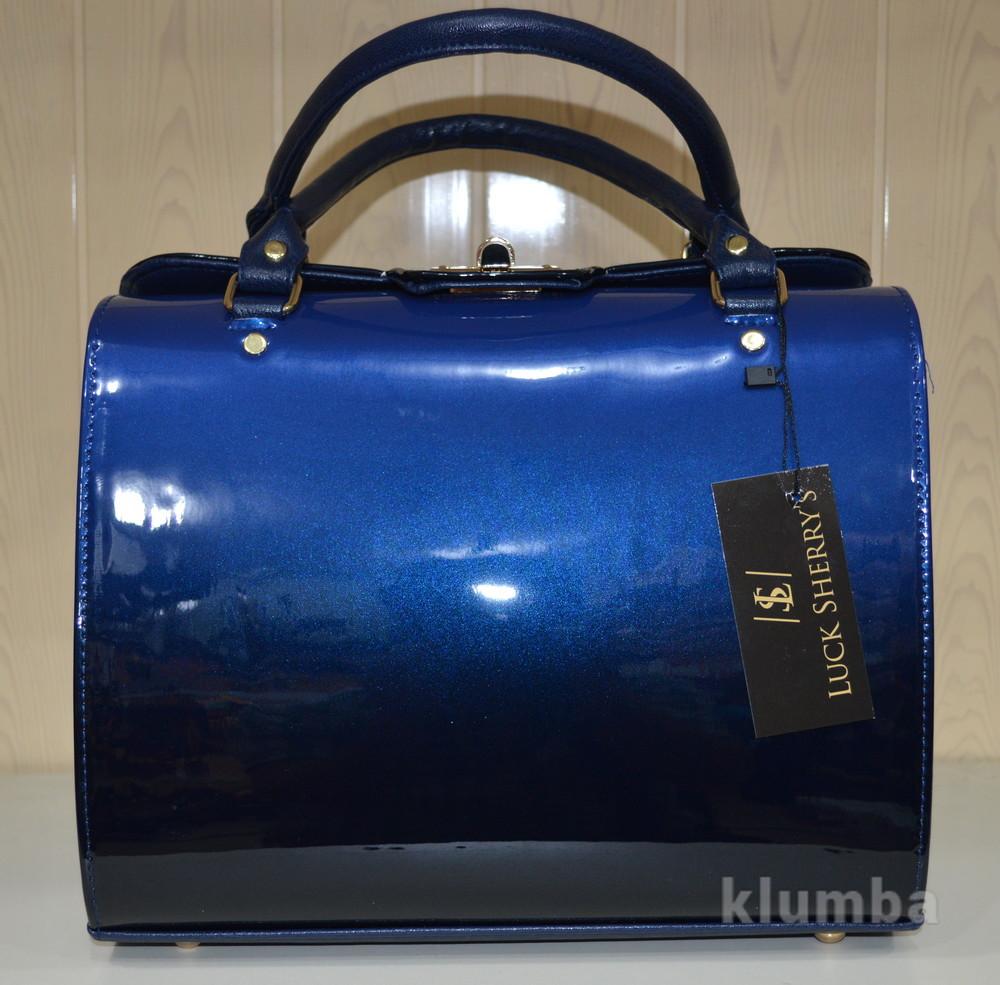 Купить женскую сумку, недорогие женские сумки через плечо
