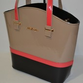 Копии сумок Armani, Chanel, Dior, DOLCE amp;
