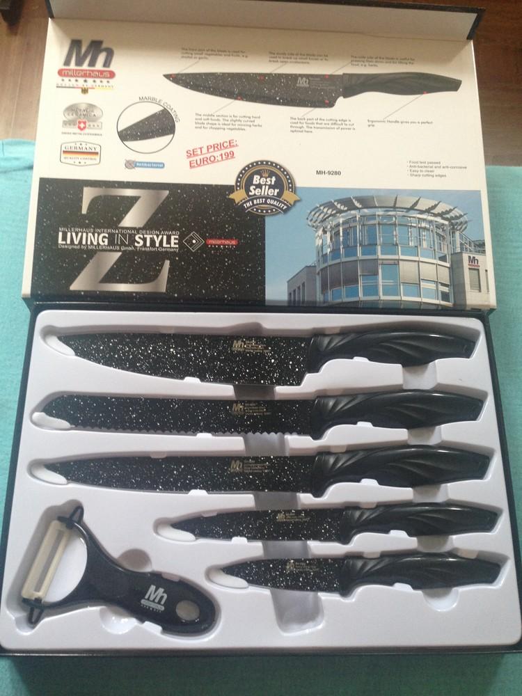 компания осэ ножи купить внешнему виду термобелье